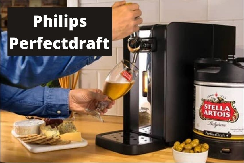 Philips PerfectDraft